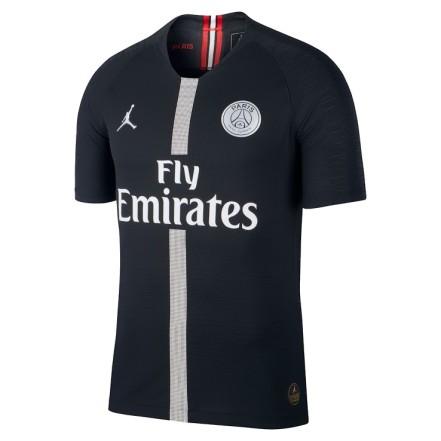 cheap soccer jersey8